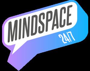 MindSpace 247